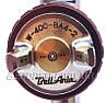 Краскопульт Iwata BellAria W400 1,4, фото 3