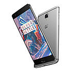 Смартфон OnePlus 3 Three 6Gb, фото 2