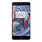 Смартфон OnePlus 3 Three 6Gb, фото 3