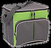 Изотермическая сумка Time Eco 20л (31*23*28см)
