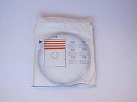 Кольца поршневые Д3900 на 4 кольца Турция