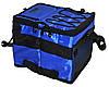 Изотермическая сумка Thermos Double Cooler 10л (26*21*22см)