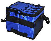 Изотермическая сумка Thermos Double Cooler 10л (26*21*22см), фото 1