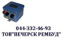 Трансформатор розжига ОСЗ-730