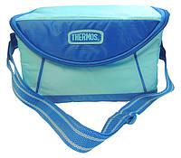 Изотермическая сумка Thermos Geo Trek 6л (24*15*17см), фото 1