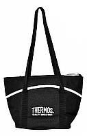 Изотермическая сумка Thermos QS1904 6л (34*14*23см), фото 1