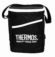 Изотермическая сумка Thermos QS1904 11л (23*18*31.5см), фото 1