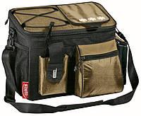 Изотермическая сумка Ezetil КС Professional 12л (36*20*26см)