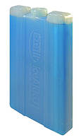 Акуммулятор холода Ezetil Ice Akku 1*220г (90*15*165мм), фото 1