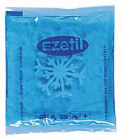 Акуммулятор холода Ezetil Soft Ice 100г (100*15*100мм)