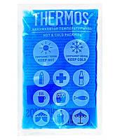 Акуммулятор температуры Thermos 450г (200*15*150мм)
