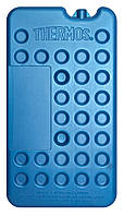 Акуммулятор холода Thermos 400г (250*15*140мм)