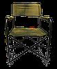 Кресло Режиссерское Time Eco 80*50*48см без полки