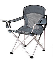 Кресло Time Eco Берег 85*85*53см с чехлом, фото 1