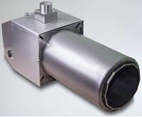 Пеллетная горелка PellasX 150, 50-150 кВт