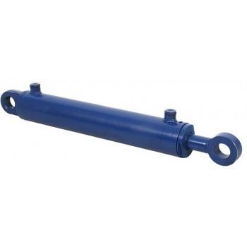 Гидроцилиндр ГЦ-80.55.710.200.60(Отвал ДТ-75)