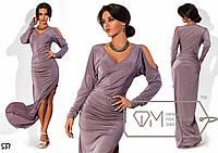 Платье 537 /тЛ