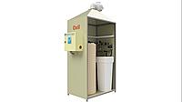 Электролизная установка для получения гипохлорита натрия 1, 2, 3 кг/сут 1