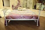 Кровать Романтик, фото 2