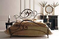Кровать Лилия 2
