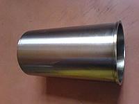 Гильза к экскаваторам Yuchai YC55-8, YC85-5
