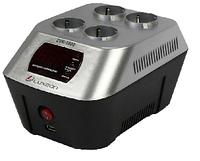 Релейный стабилизатор напряжения Luxeon ZVK 1000