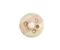 Шестерня привода заднего стеклоочистителя Fiat Doblo