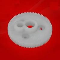 Шестерня привода заднего стеклоочистителя Fiat Doblo 46816698, 64343019