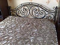 Кровать Прованс, фото 1