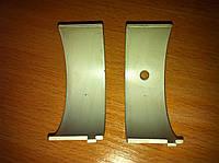 Шатунные вкладыши к экскаваторам Yuchai YC55-8, YC85-5