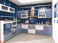 Изготовление недорогих кухонь