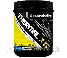 Жиросжигатель Thermal XTC (174 g )
