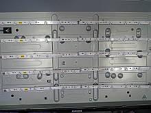 """Підсвічування телевізора 40-3535led-60ea-R D1GE-400SCB-R3 підходить для Samsung 40"""" UE40EH5307"""