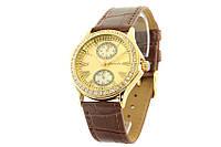 Женские часы Guardo 08206