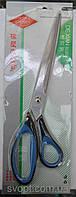 Ножницы DE XIAN