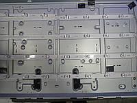 """Подсветка телевизора Innotek DRT 3.0 42""""_B type Rev01 и Innotek DRT 3.0 42""""_A type Rev01 подходит для LG 42LB, фото 1"""
