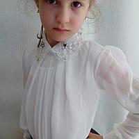 Блузка для девочек Kas