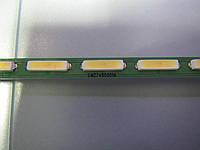 "Подсветка телевизора HC275EXN 27.5 8520 54 REV 0.7 и LM27490001 подходит для LG 28"" 28MT47, фото 1"