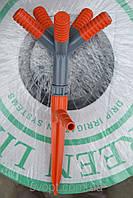 Распылитель воды стационарный 5-ти лучевой
