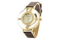 Женские часы Guardo 01869