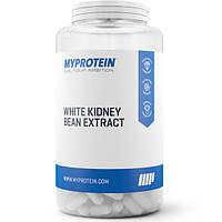 Блокатор углеводов (White Kidney Bean Extract)