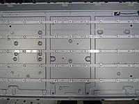 """Подсветка телевизора Innotek POLA 2.0 42"""" A Type Rev0.1 и Innotek POLA 2.0 42"""" B Type Rev0.1 подходит для LG, фото 1"""