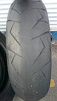 Мото-шина б/у: 160/60R17 Bridgestone Battlax BT-56R