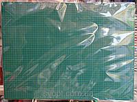 Коврик для раскроя  58x43 см