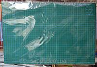Коврик для раскроя 43x28 см