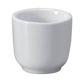 Чашка фарфоровая для саке 40 мл., Fudo  Китай