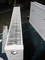 Стальные радиаторы 500*400 EcoForse (Екофорс) 22 типа