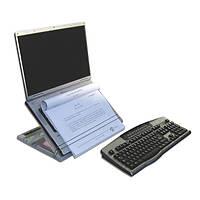 Подставка для ноутбука PORTA NOTE BOOK