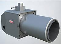 Пеллетная горелка PellasX Revo 150, 50-150 кВт
