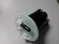 Фильтр топливный (оригинал) на Mitsubishi Lancer IX